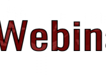 Webinaro Review – Tap Into Powerful Webinar Results Without Doing Live Webinars 2021