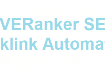 YIVERanker SEO Backlink Automation Review – The Easiest Backlinking Software 2021