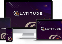 Latitude Review – The Fastest Way To Make Money In 2021