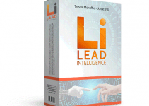 Lead Intelligence Review – The Full Method To Build A Profitable List Fast