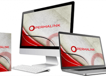 PermaLink Review – Tsunami of Free Permanent Traffic in Just 22 Seconds