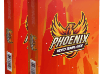 Phoenix Video Templates Review – The Most Friendly Video Templates