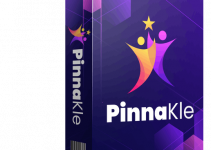 PinnaKle Review – The Hottest Marketing Tool of 2021