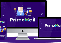 PrimeMail Review – First Ever Smart Autoresponder With In-Built SMTP