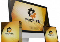 Profits Engine 2021 Review – A Complete System for Making Money Online
