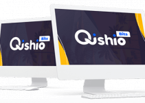 QishioBits Review – The Ultimate Solution To Video Marketing
