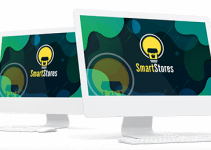 SmartStores Review – Automated Affiliate Stores With Free Buyer Traffic