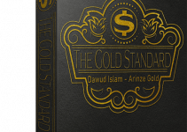 The Gold Standard Review – A Simple Method To Earn Daily Online 2021
