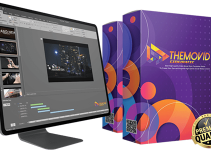 TheMovid Cinematic Review – Create Hollywood-style Animations
