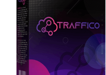 Traffico Review – New Software Monetizes Traffic On Auto-pilot 2021