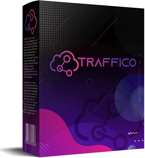 Traffico Review