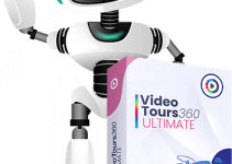 VideoTours360 Review – Create Stunning 360 Virtual Tours