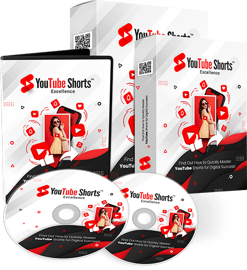 YouTube Shorts Excellence PLR Review