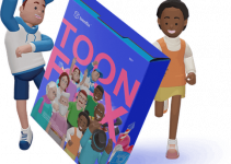 3D Toonflix Review – Create Mind-Blowing Your Own 3D Animation Studios