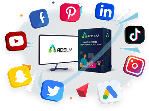 Adsly Review
