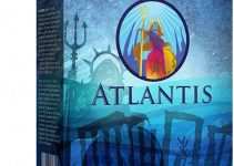 """Atlantis Review – The World's First """"Ripple Effect"""" Software"""