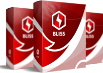 Bliss Review – Start And Run An Online Education Business