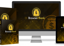 Browse n' Bank Review – 100x Profit Twice As Fast With Unlimited Edition