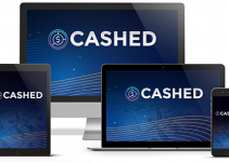 CASHED Review – Cashing In From Video Just Got 1000X Easier