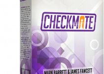 CheckMate Review – How To Become A Successful Affiliate Marketer