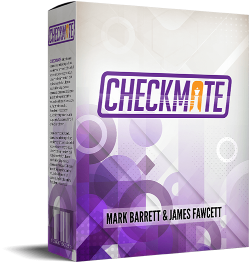 CheckMate Review
