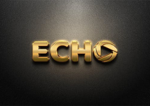 Echo Review – Traffic That Echoes On After One Blast
