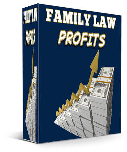 Family Law Profits Review
