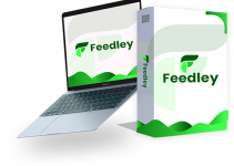 Feedley Review – Earning Thousands Of Dollars In Passive Income