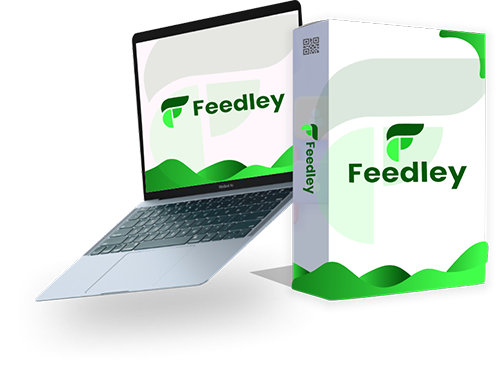 Feedley Review