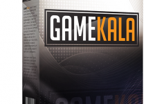 Gamekala Review – The World's First App To Use Secret Gaming Loophole