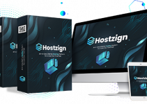 Hostzign Review – All-In-One, Budget-Friendly Lifetime Hosting Solution