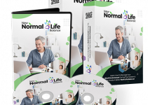 New Normal Life Balance PLR Review – Honest Review