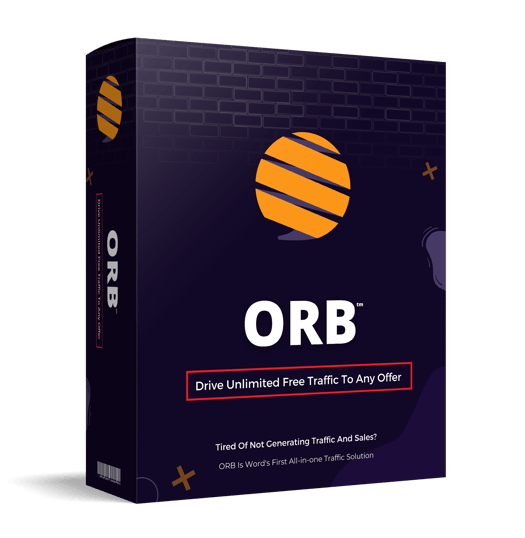 ORB Review