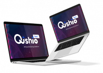 QishioSoci Review – The Automated Affiliate Marketing Application