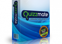 Quizzmate Review – Five Secret Triggers For Traffic & Leads