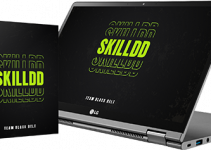 SKILLDD Review – Help Anyone Getting Started With Fiverr