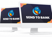 Send To Bank Review – Done For You Affiliate Email System