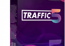 Traffic Five Review – Hundreds Of Leads Flowing Into Your Autoresponder