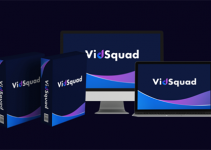 VidSquad Review – Start Your Own Video Hosting & Marketing Agency