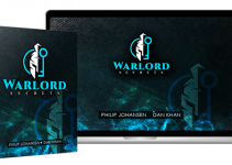 Warlord Secrets Review – Get Buyer Traffic To Any Link