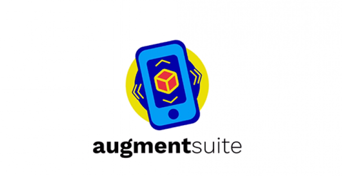 Augment Suite Review – First-to-market Augmented Reality Tool
