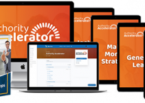 Authority Accelerator Review – Generate Income For Your Business