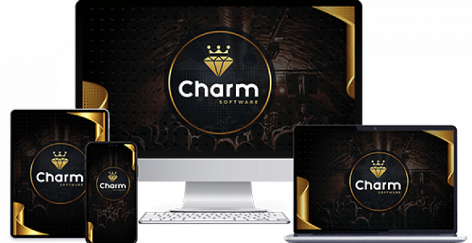 Charm Review – The World's 1st Automated Quora Traffic App