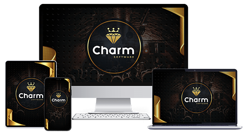 Charm Review