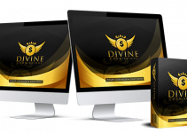 Divine Commissions Review – Secret Powerful System Revealed 2021
