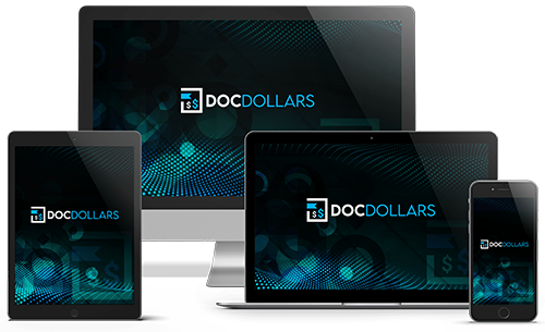 Doc Dollars Review