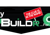 Easy Page Buildr Review – The Most Affordable User Friendly Page Builder