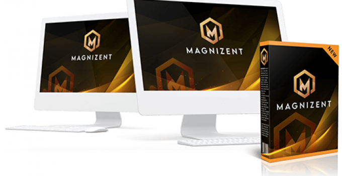 MagniZent Review – The Future of Copy & Content Writing 2021