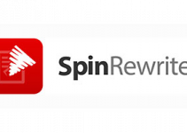 Spin Rewriter 12 Review – The Easiest Way To Create Articles Quickly