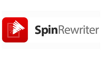 Spin Rewriter 12 Review
